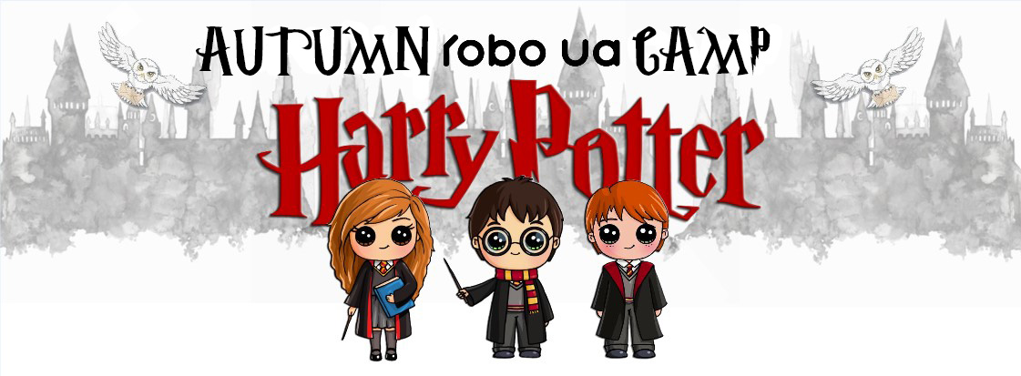 harry_potter_img